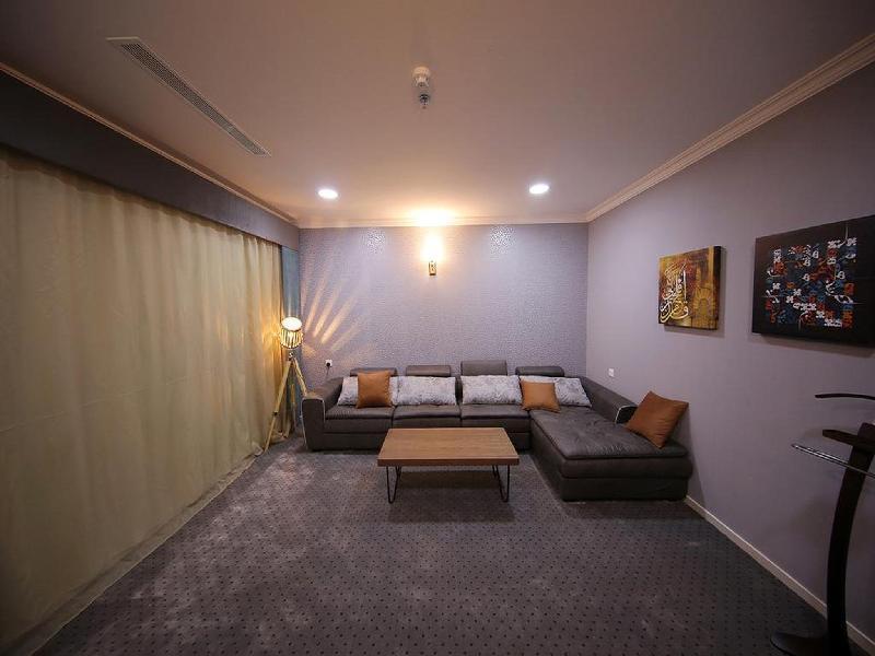 H Platinum Hotel Main image 1