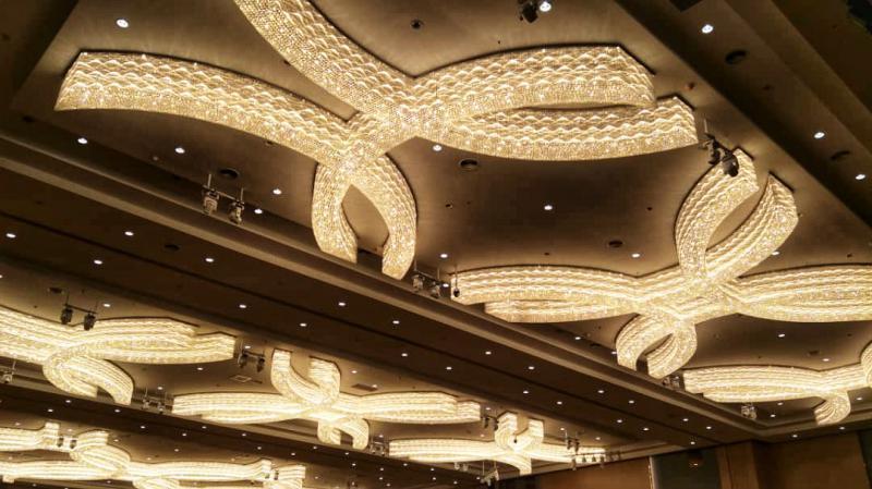 Austin Park Hotel, Johor Bahru