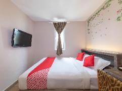 OYO 429 Sunlight Hotel