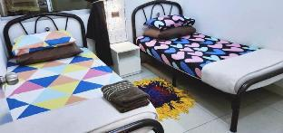 Homestay Apartment with WIFI @ UKM, Hulu Langat