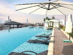 Khách Sạn & Spa  Mandala Bắc Ninh