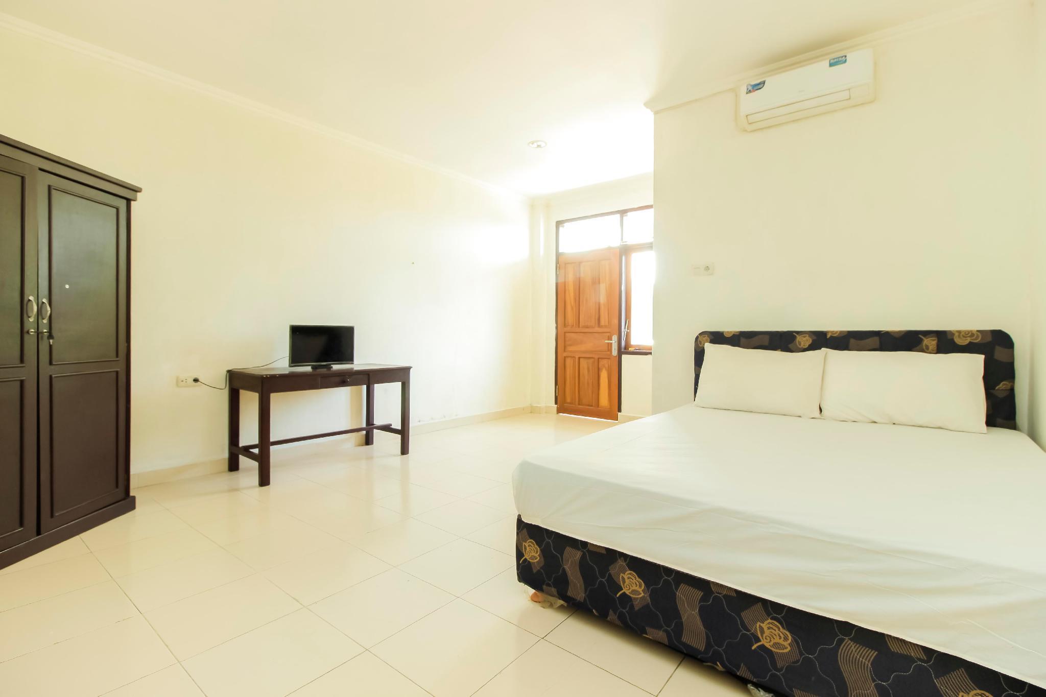 On Inn Guesthouse 2, Manado