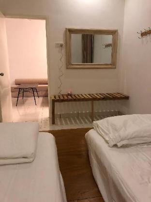Brand New Apartment in Local Neighbourhood, Cameron Highlands