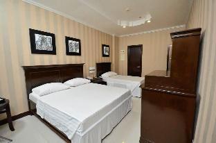 호텔 포르모사