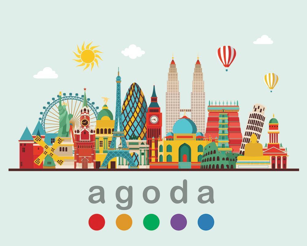Agoda Pay Test Hotel Cny Do Not Book Booking Promo Murah Di Tiket Com