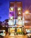 Le Nguyen Hotel