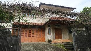Dago Asri House, Bandung