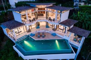 Villa Pearl - Koh Samui