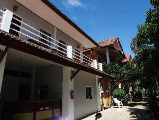 Lanta Nature House - Koh Lanta