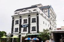 Ha Son Hotel