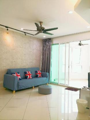 Mansion One by Sky Hive, Pulau Penang