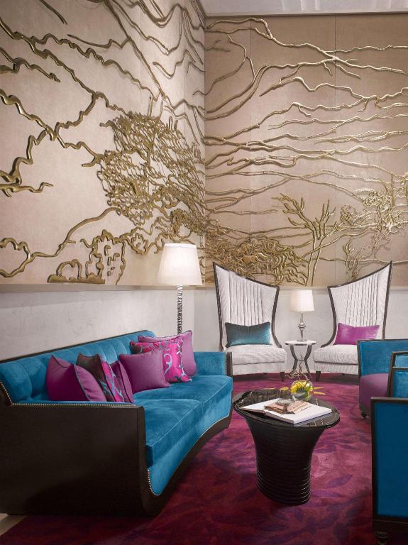 f33ace4ade4e9a44b27c0fb174f3287b - Mengintip Hotel Mewah Tempat Menginap Rombongan Raja Arab di Jakarta, Berapa Tarifnya?