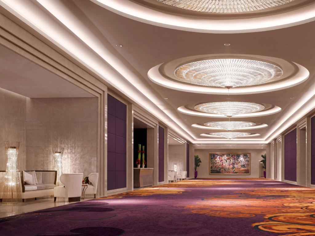f5dee37512b0d63800cebeb3fcb14858 - Mengintip Hotel Mewah Tempat Menginap Rombongan Raja Arab di Jakarta, Berapa Tarifnya?