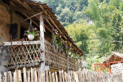 Nhà mặt đất 270 m² 1 phòng ngủ, 2 phòng tắm riêng ở Đàm Thủy