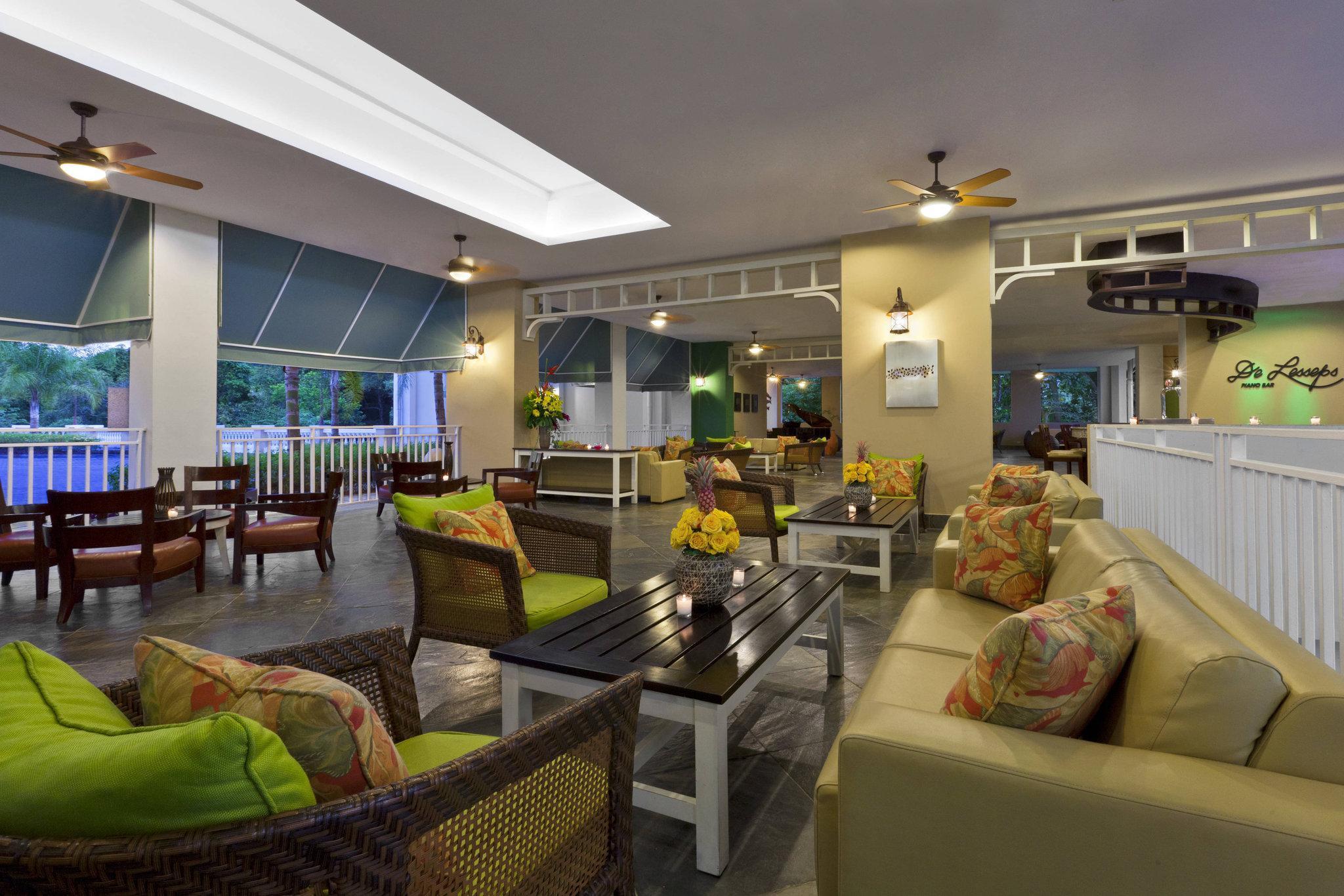 Sheraton Bijao Beach Resort– All-Inclusive, Arraiján