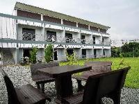 Charin Village @ rawai-chalong