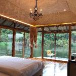 Kodaun River Kwai Resort