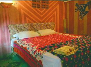 Tiddin resort & hotal - Chiang Mai
