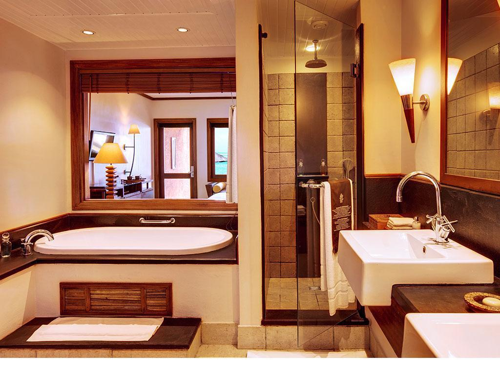 Heritage Awali Golf & Spa Resort - All Inclusive,
