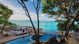 Baan Hin Sai Resort & Spa - Koh Samui