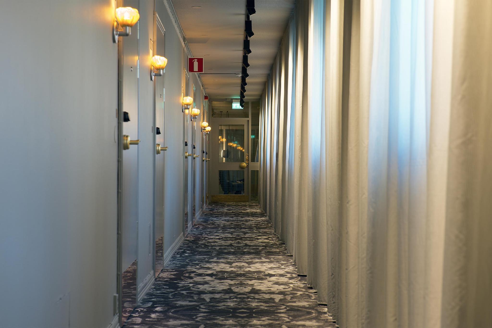 Best Western Princess Hotel, Norrköping