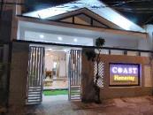 Bungalow 100 m² 4 phòng ngủ, 3 phòng tắm riêng ở Biển Tuy Hòa