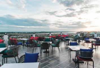 La Seine Hotel af Burasari