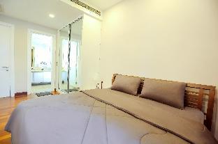 Icon Suite & Residence KL, Kuala Lumpur