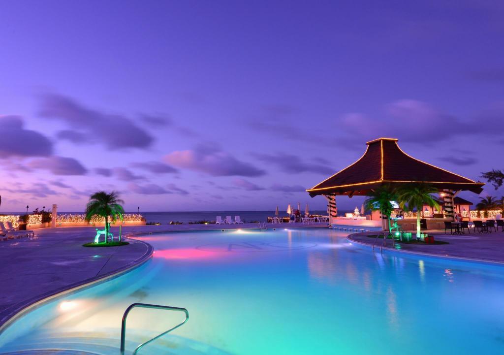 """Aqua Resort Club Saipan""的图片搜索结果"
