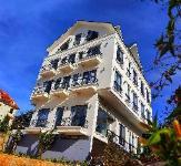 Amia Hotel