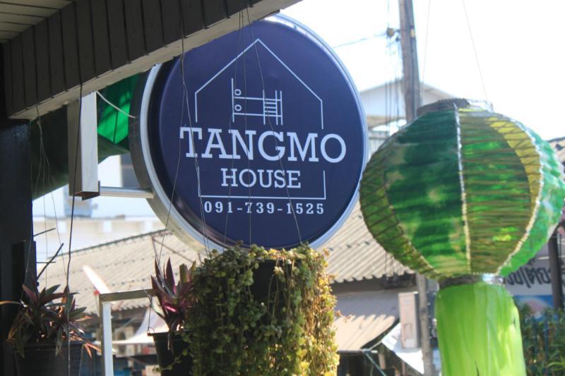 Tangmo House