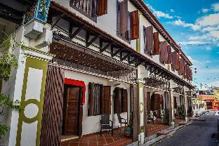 51 MyHomeStory 5Bedroom #JawaStreet #Near Jonker, Kota Melaka