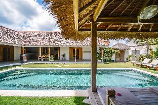 Villa Bulan Bingin, Badung