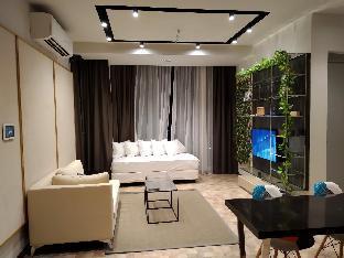 Family Retreat Sleeps 4 Close to City Centre, Kuala Lumpur