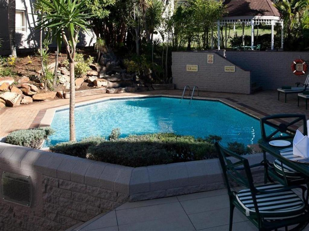 Best Price On City Lodge Hotel Port Elizabeth In Port Elizabeth Reviews