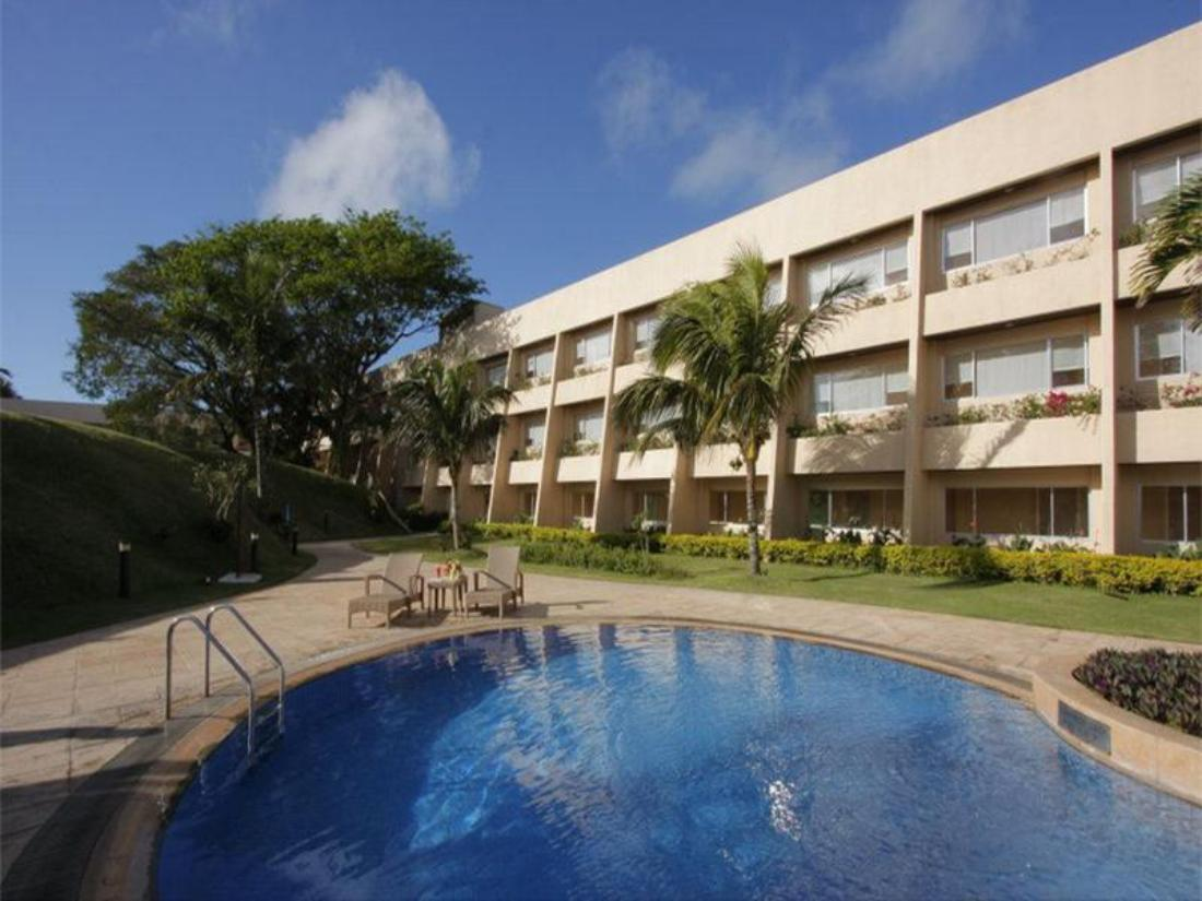 Best Price On Taal Vista Hotel In Tagaytay Reviews