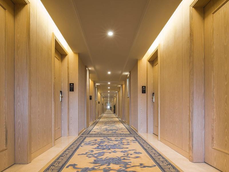 Vienna Hotel Shenzhen Huaqiangbei, Shenzhen