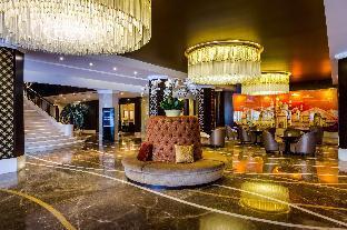 阿布扎比希爾頓飯店
