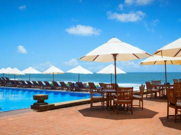 Best Hotels in Colombo, Sri Lanka: From Cheap to Luxury Accommodations and Places to Stay