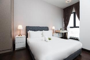 Velocity KL Suites by Luxury Suites Asia, Kuala Lumpur