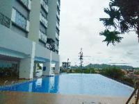 MY HOME @ Ashton Tower, Kota Kinabalu