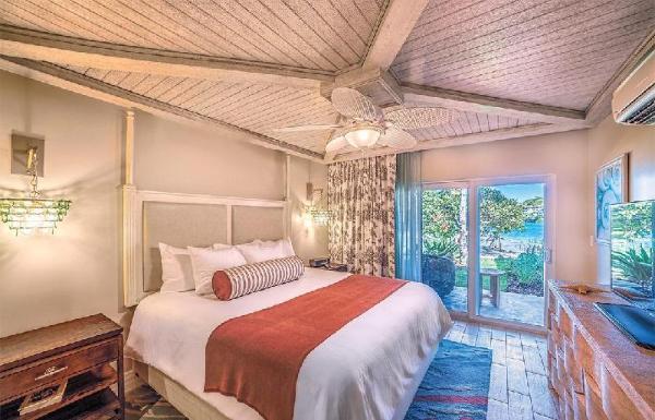 St. Thomas Resort by ResortShare Smith Bay