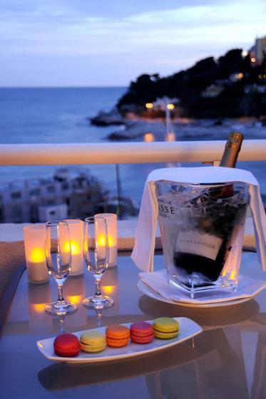 Riviera Marriott La Porte de Monaco, Alpes-Maritimes
