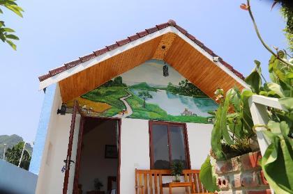 Phong Nha Friendly Home
