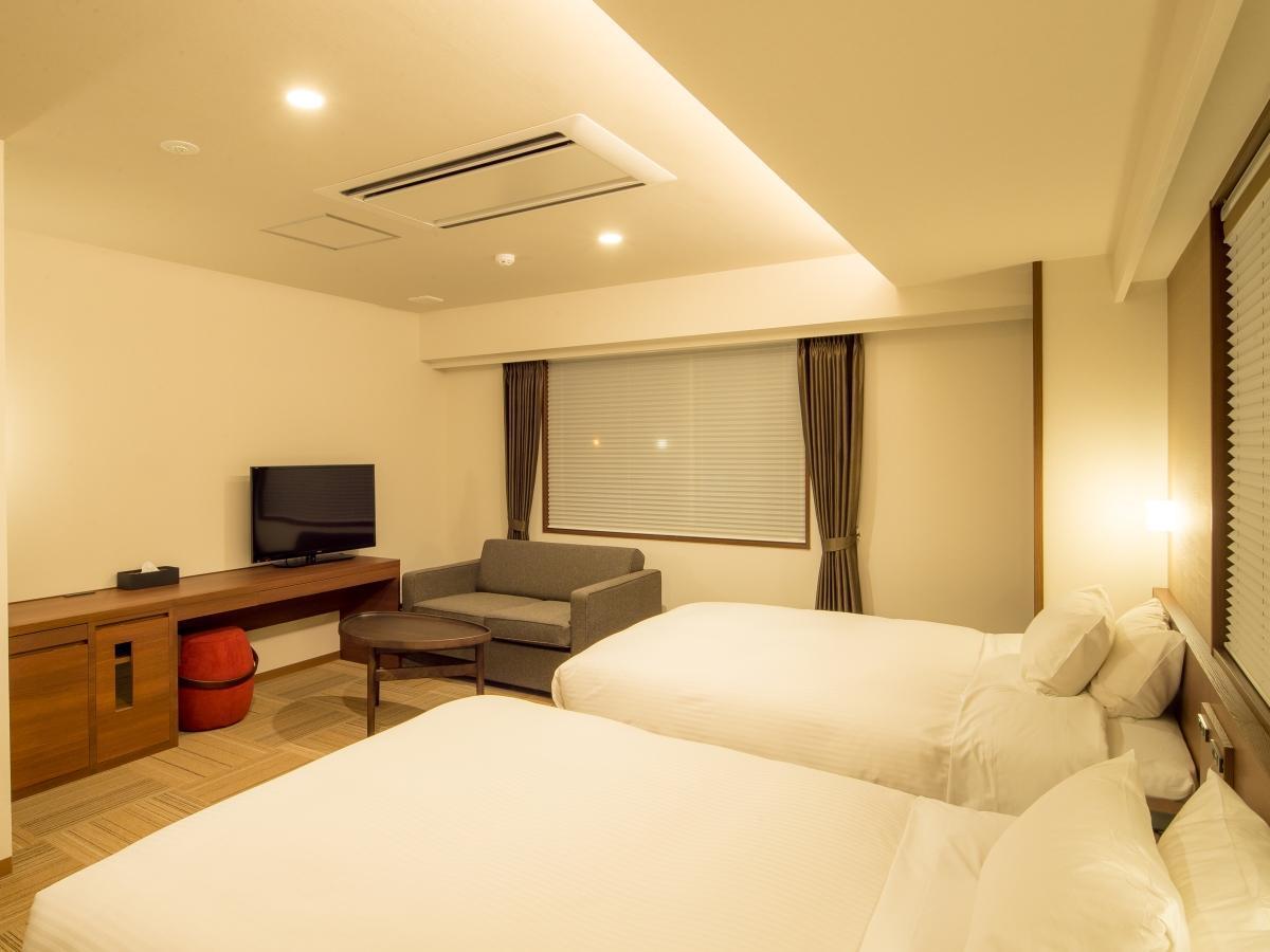 Hotel Munin Furano, Furano