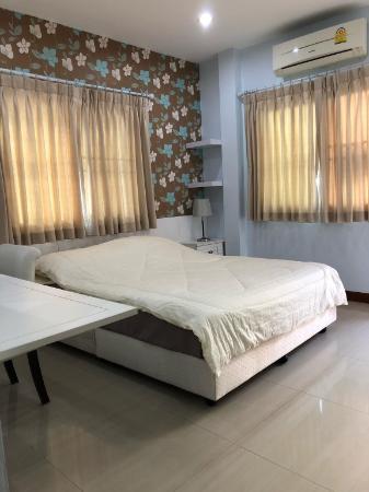 Trio House Bangkok