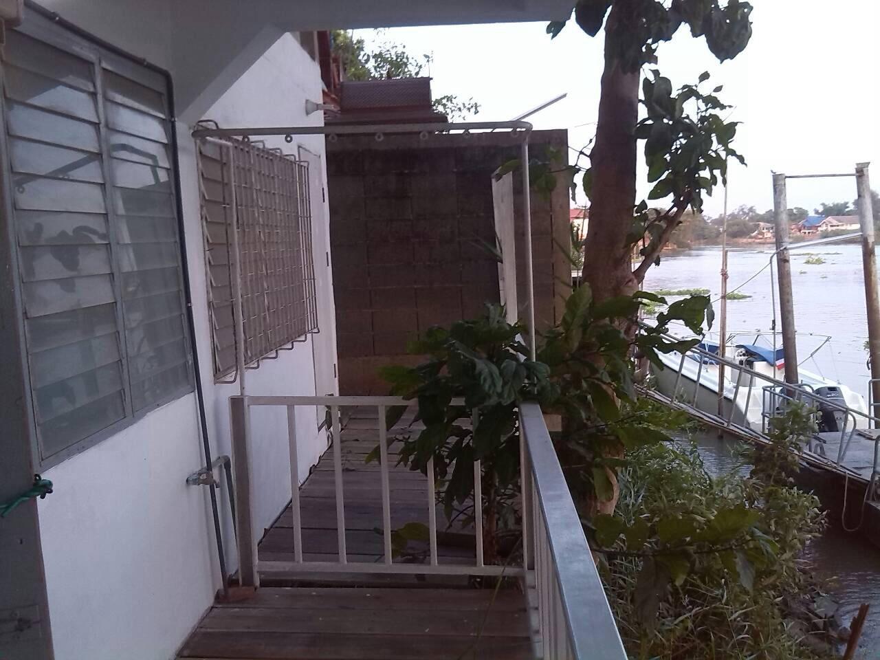 Bann Loongdang Guesthouse, Phra Nakhon Si Ayutthaya
