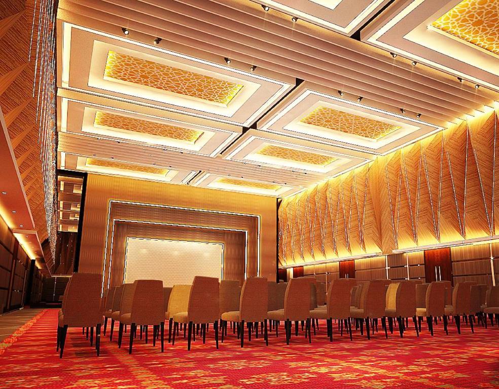 Meeting room / ballrooms