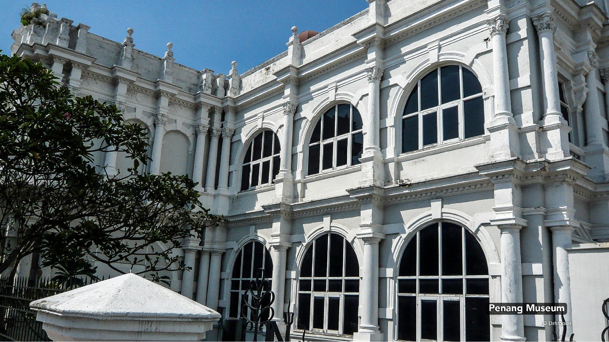 ZEN Home Bukit Gambir, Pulau Penang