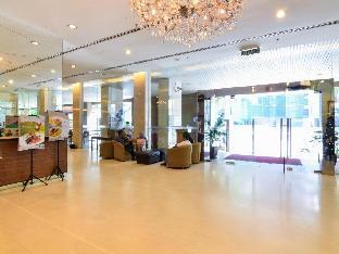 Cosy Homely Maytower Studio Apartment Kuala Lumpur, Kuala Lumpur